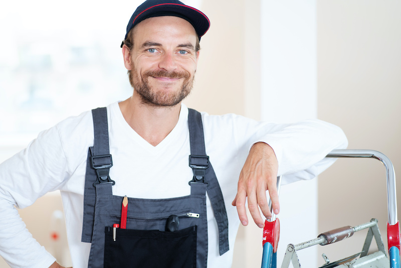 Hvad koster en håndværker